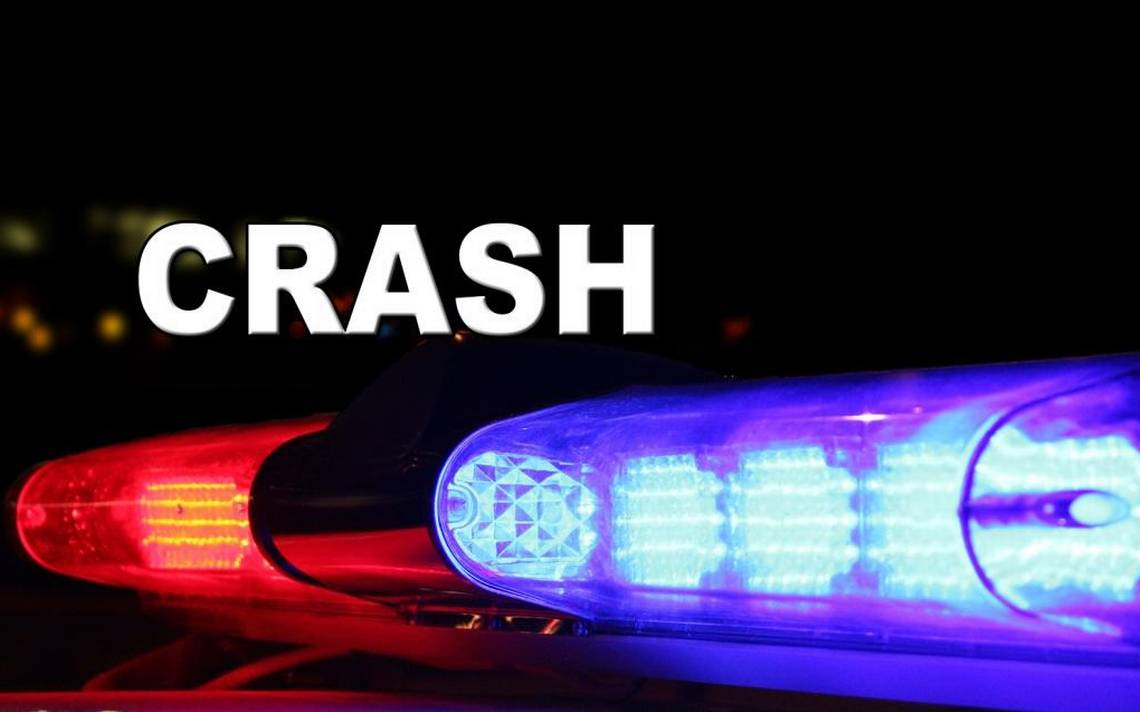 Lexington man is killed in motorcycle crash in Boyle County