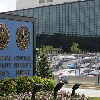 Trump Order Elevates Cyber Command