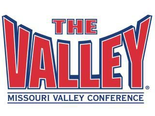 MVC basketball: Arch Madness staying in St. Louis through 2020