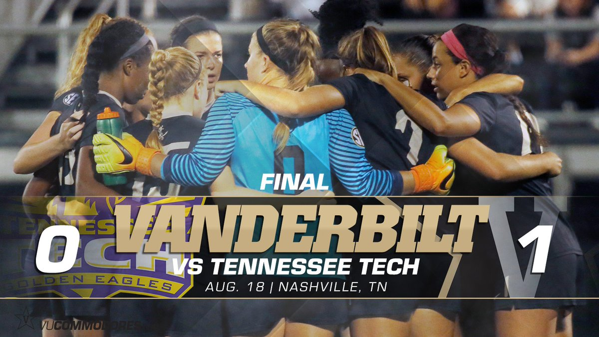 RT @Vandysocr: JACKIE WELCH WITH THE GAME WINNER!! DORES WIN 1-0 #AnchorDown https://t.co/nGF0iCuNTH