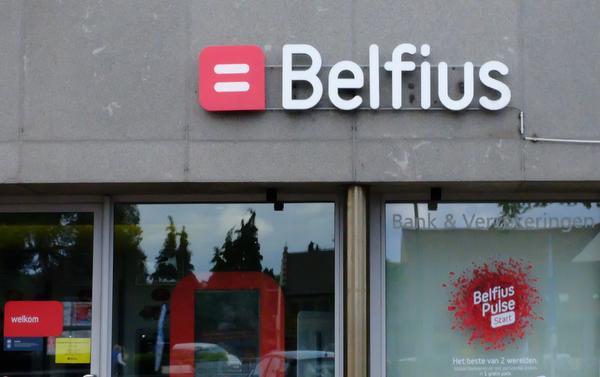 Belgische bank: Zwijg over negatieve hypotheekrente