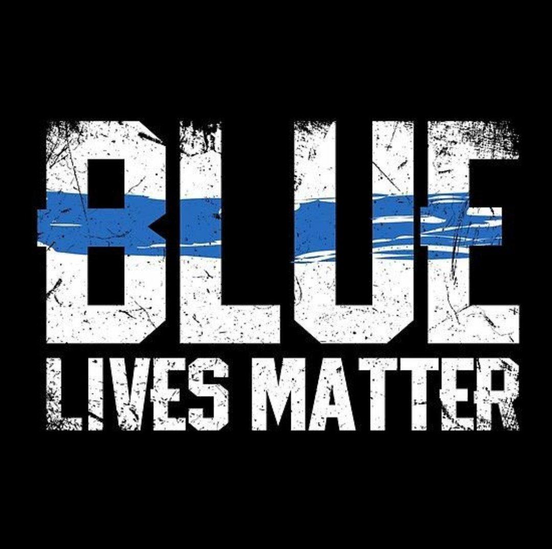 RT @wspickerman: 6 Shot - A very sad night for law enforcement. #Kissimmee #Jacksonville #Fairchance https://t.co/0QtTdlpdcm