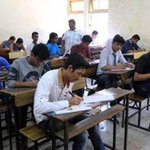 Maharashtra State Board for Technical Education to impart better communication skills to diplomastudents