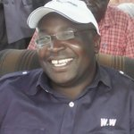 New Bungoma governor to be sworn in on Monday