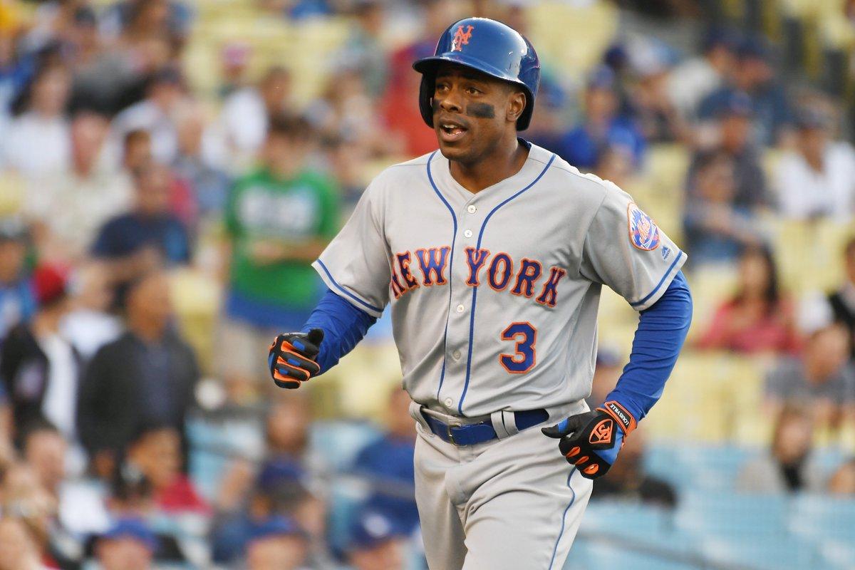 RT @BleacherReport: Dodgers have acquired OF Curtis Granderson from the Mets https://t.co/wt1p5uxlfU https://t.co/ZShkgW4HRO