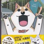 ☆スタッフおススメ☆『いとしのムーコ』飼い主のこまつさんが大好きな愛犬「ムーコ」ムーコの夢は「こまつさんがイヌになること