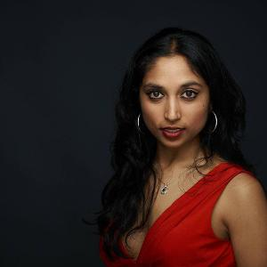 New York Comedy Cl by Sabhah Agarwal is #NowPlaying on https://t.co/IBx3JZfZLo https://t.co/CjJZE2PpG3