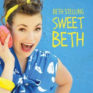 Beth's Pests by Beth Stelling is #NowPlaying on https://t.co/IBx3JZfZLo https://t.co/W3ZwN4Qeql
