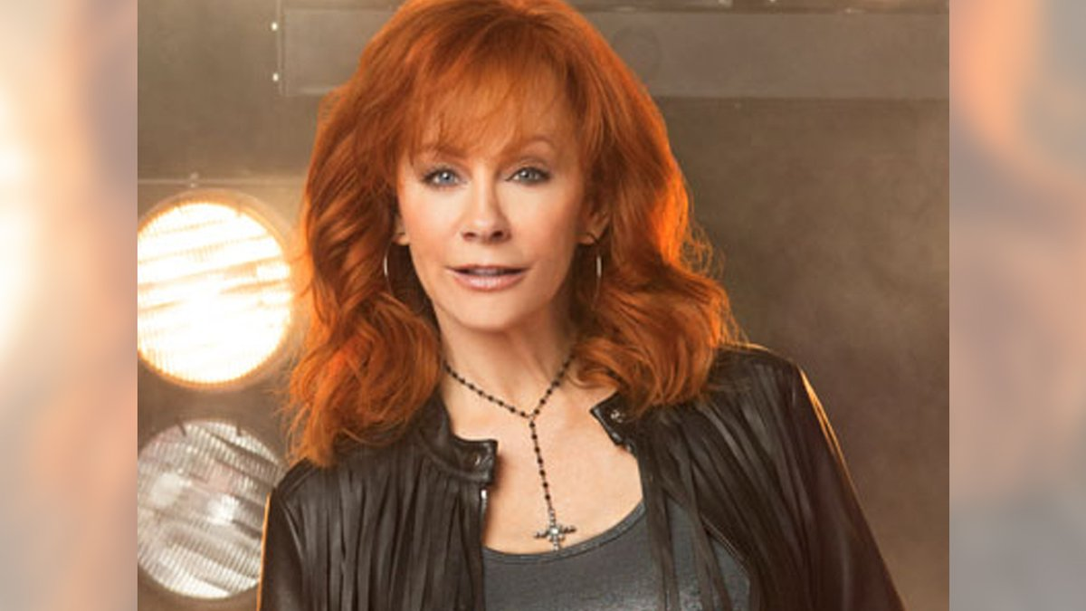 Reba to perform at 2018 Iowa State Fair