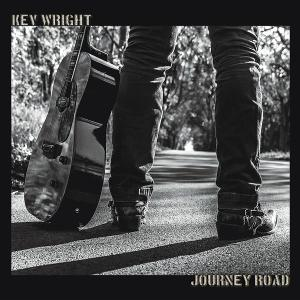 The Likes of You by Kev Wright is currently playing on Chicago's Music Scene Radio. https://t.co/dHuzfifXul https://t.co/v91zHqT101