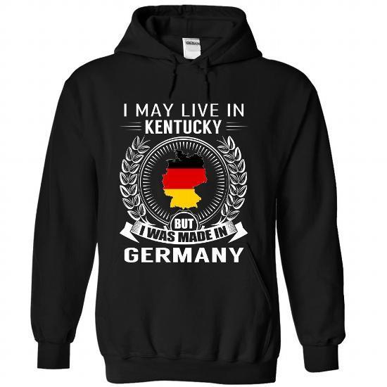 I May Live In Kentucky But... => https://t.co/J9zoAVCTSD  #CriticalRole https://t.co/De6Mm0WHyT