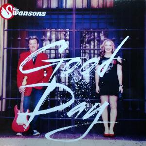 Where Did Everybody Go by The Swansons is currently playing on Chicago's Music Scene Radio. https://t.co/dHuzfifXul https://t.co/Qu5Ff0FUbB