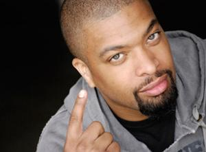 Liner 01-15-16 by Deray Davis is #NowPlaying on https://t.co/IBx3JZxB9Y https://t.co/WNiHTepz9o