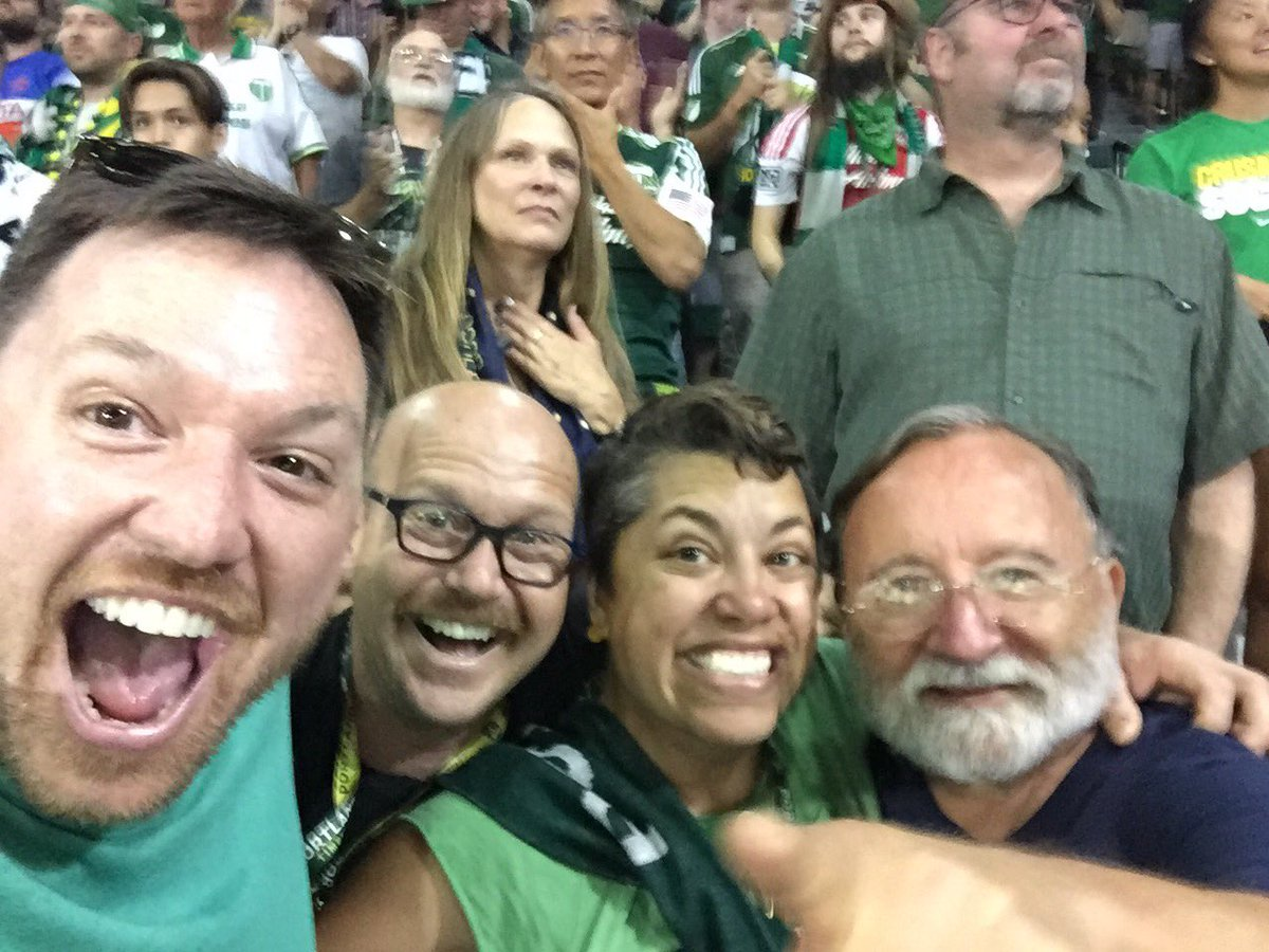 @dietrich 2-0! #rctid https://t.co/wRV55cgq0C