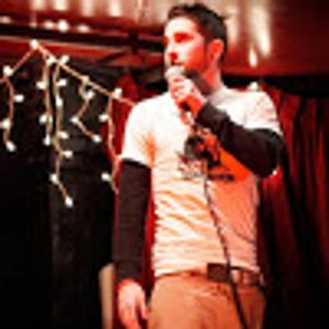 Basic White Bitch by Mark Johnson is currently playing on Chicago's Music Scene Radio. https://t.co/dHuzfifXul https://t.co/lkFGzTQBcJ
