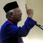 No change to duty free status for Langkawi if BN remain in power