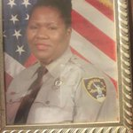 Husband of Birmingham cop arrested in court says allegations against her are false