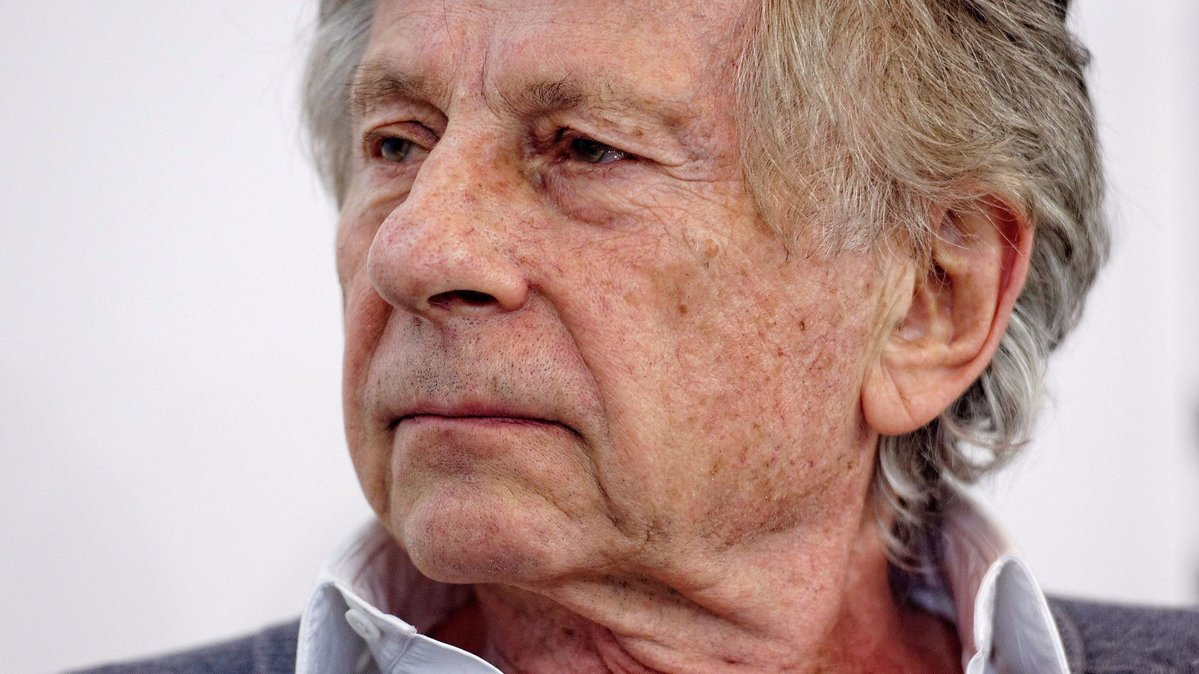 Roman Polanski is denied latest request to unseal testimony in his statutory rape case