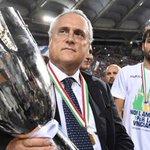 """Lazio, Lotito: """"Su Keita non mollo, no ai ricatti. Vuole la Juve ma..."""""""