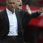 Football. Mourinho favorable à un raccourcissement du mercato
