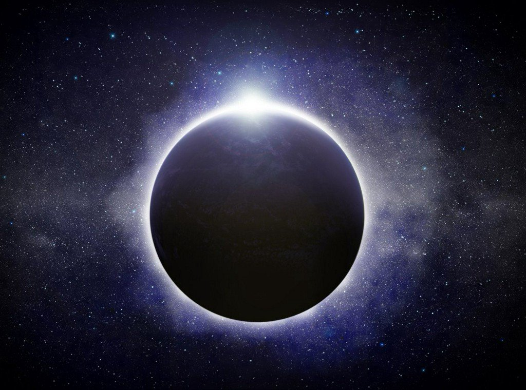Six amazing things you can see during the total solar eclipse