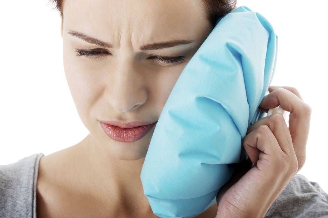 Зубная боль чем снять в домашних условиях взрослому