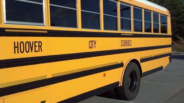 Bus breakdown raises heat concerns about student safety