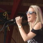 Day 2 of Havelock Jamboree attracts thousands of country music fans