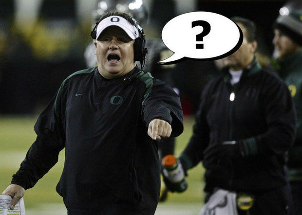 Who said it? Guess which Oregon sports figures provided these memorable quotes
