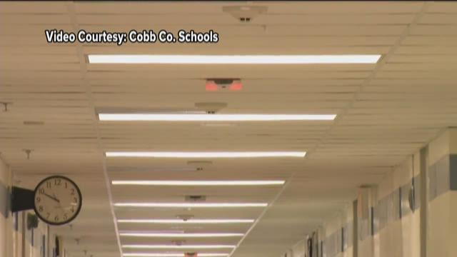 Cobb Co.