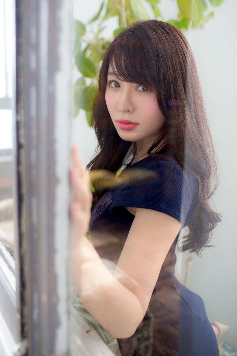 sakiさん #saki #ポートレート #ファインダー越しの私の世界 #写真好きな人と繋がりたい  #ポートレート部