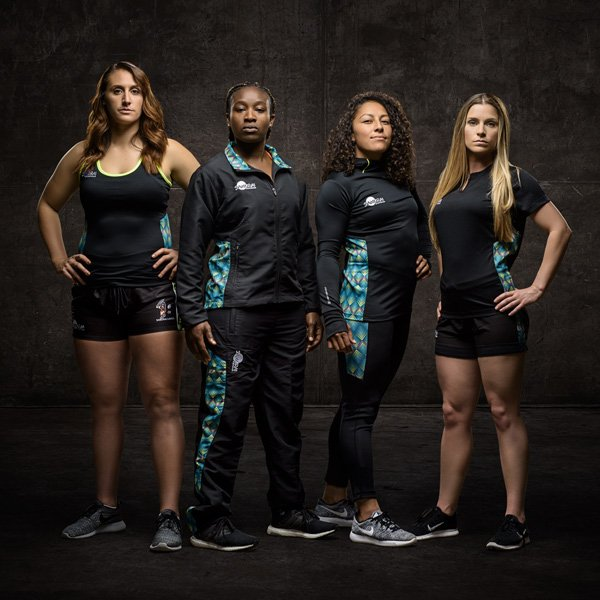 test Twitter Media - Have you been inspired by the #WRWC2017? Check out our great ranges of women's rugby leisurewear >> https://t.co/V7KAJQuwVW #rugby https://t.co/oKLVseskBo