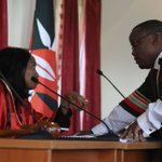 Kikuyu or Kalenjin: Nakuru MCAs debate on who gets speaker job