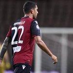 """Borriello fa chiarezza: """"Cagliari? Nessuna lite"""""""