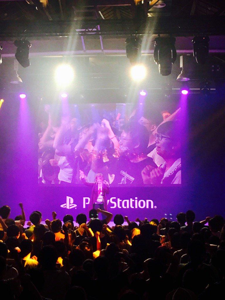台北 #ダンガンロンパ ライブ、オレ的セトリ!「再生-rebuild-」「絶対希望バースデー」そして…、世界初公開!「絶