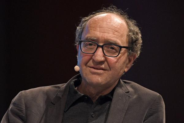 Turkije laat Duitse schrijver oppakken