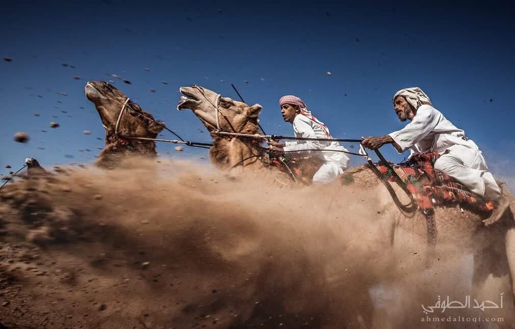 RT @AhmedAltoqi: بمناسبة #اليوم_العالمي_للتصوير اعرض لكم ابرز اعمالي الفوتوغرافية (1)...