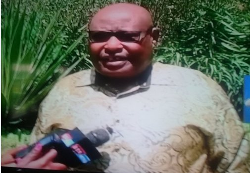 NCIC names regions hit by post-election clashes