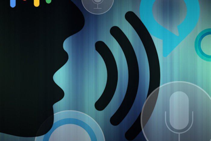 Wanted: A world where virtual assistants help (without being asked)