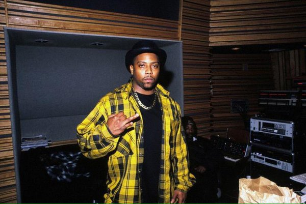 Happy Birthday, Nate Dogg. #RIP https://t.co/iYxnRLTHr7
