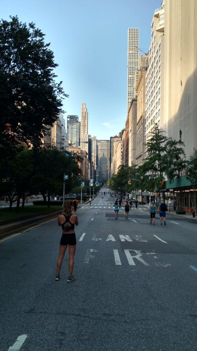 #SummerStreets