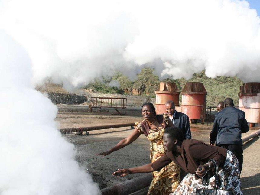 Uganda, Congo to build Sh15.51B power line