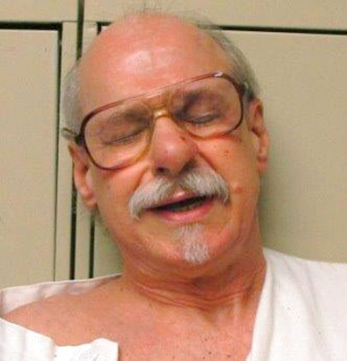 Arkansas may have reliable source of execution drug