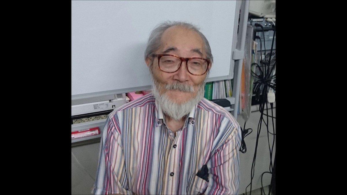 田代尚子ブログ 来週木曜日は!月いち朗読『アルスラーン戦記』!