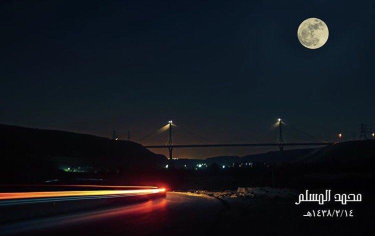 RT @M_A_Almusallam: #اليوم_العالمي_للتصوير https://t.co/V71fEdbhIY