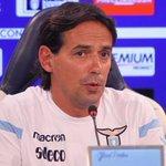 """Lazio, Inzaghi: """"Keita? Ha mancato di rispetto a tutti"""""""