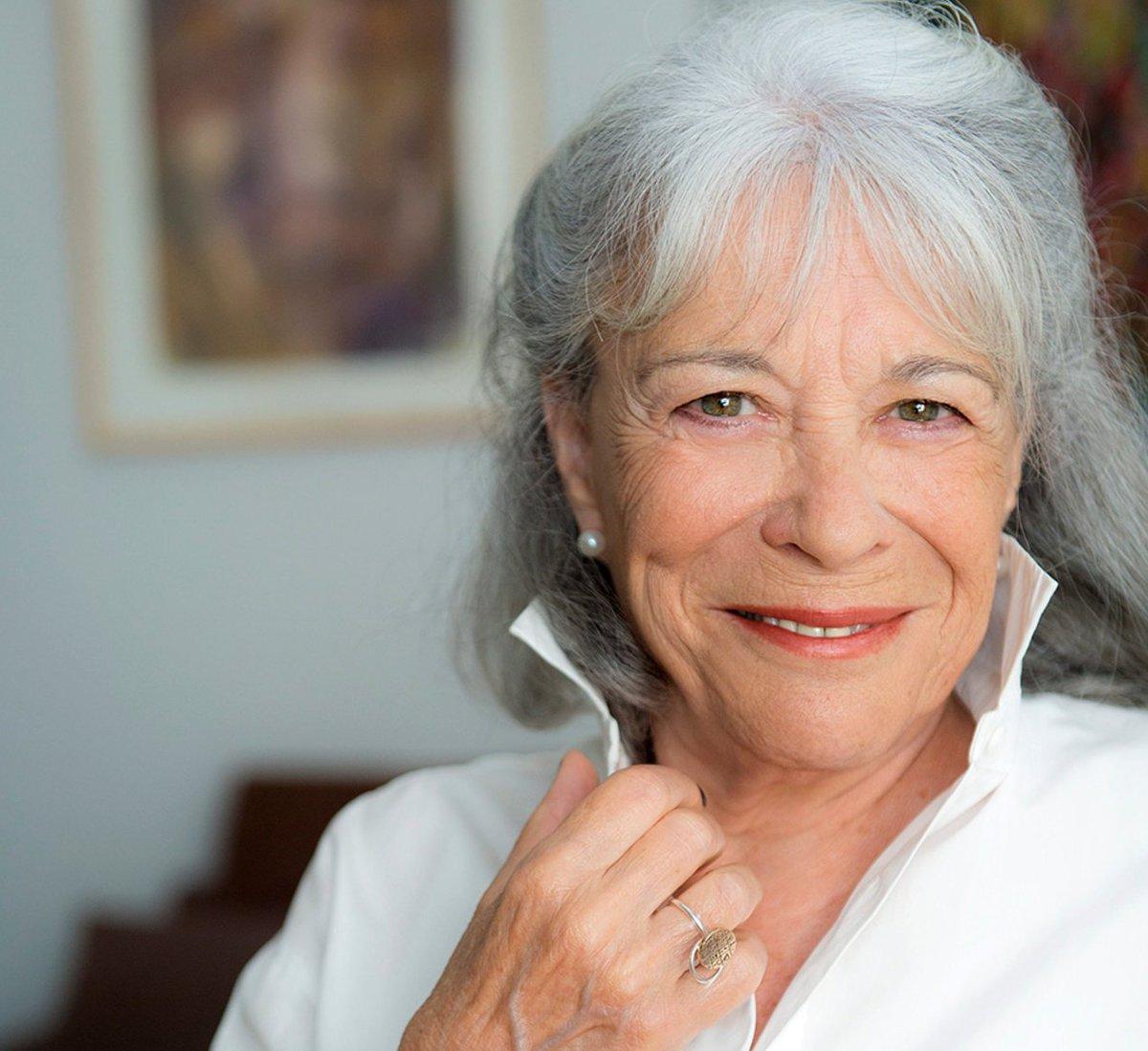 Carole Lesley,Parvaneh Soltani Adult videos Betty Brosmer,Cintia Dicker