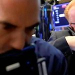 Shift from non-GAAP bottom lines could be good for stocks