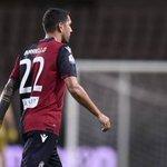 """Cagliari, Giulini attacca Boriello: """"Ha preferito i soldi alla maglia"""""""
