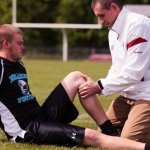 One of the biggest youth sports injuries can be prevented
